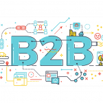 B2B Eprocurement Indonesia, Mitra Bisnis yang Kompleks
