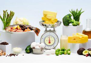 Cara Melakukan Diet Keto dengan Benar agar Hasil Maksimal