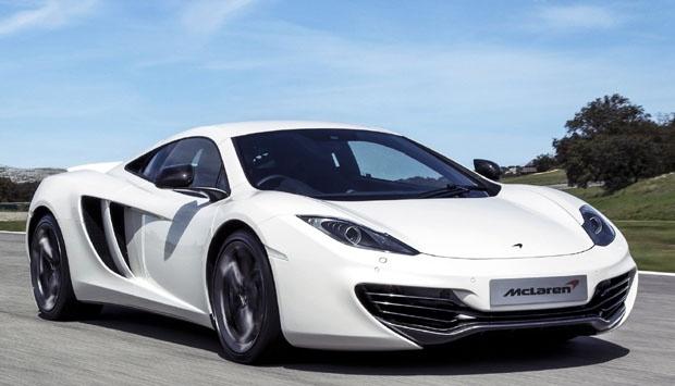 Tips Penting Sebelum Membeli Mobil Sport Terbaik