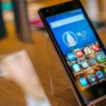 Ingin Jual Handphone Xiaomimu