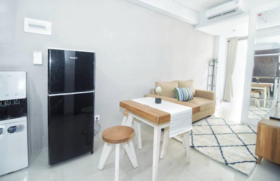 Lebih Baik Sewa Apartemen Bulanan atau Tahunan?