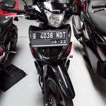 Tips Membeli Motor Honda Supra X 125 PGM FI Bekas yang Berkualitas