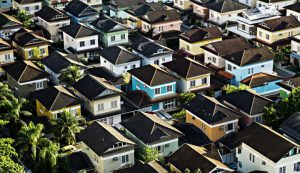 Tips-tips Penting Sebelum Kamu Memutuskan Sewa Rumah