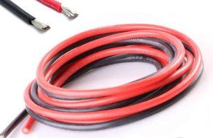 Pengertian dan Jenis-Jenis Kabel Listrik Secara Umum