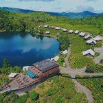 Tempat yang Wajib Dikunjungi saat Berada di Bandung