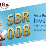 Empat Tahapan Mudah Menjadi Investor SBR