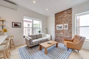 Tinggal di Apartemen Co Living YukStay, Lebih Hemat dan Nikmat!