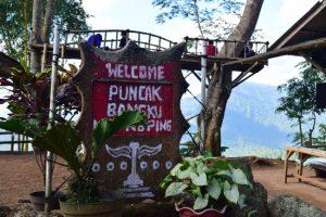 Yuk Wisata Kuliner di Berbagai Tempat Nongkrong di Ciamis