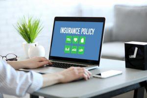 6 Tips Memilih Asuransi Kesehatan yang Tepat