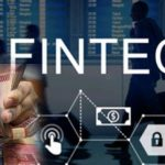 Sejarah Perkembangan Fintech P2P Lending Yang Begitu Memakmurkan Anggotanya