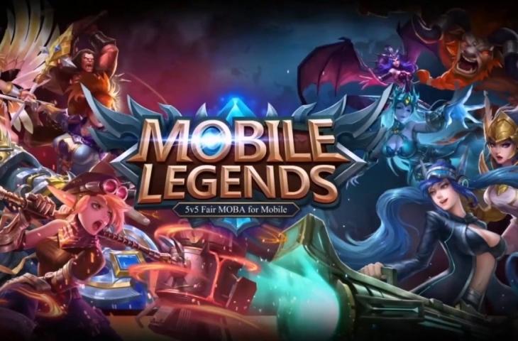 Alasan Mengapa Mobile Legends Masih Menjadi Game Populer Saat Ini