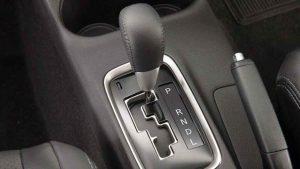 Cara Servis Mobil Matic yang Baik dan Benar