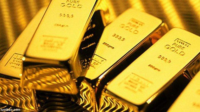 Jenis-jenis Emas yang Umum Digunakan Dalam Investasi Jual Beli Emas