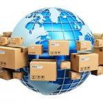 Gunakan E-logistik Untuk Memperluas Bisnis Anda, Begini Karakteristiknya