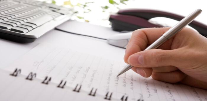 Artikel Pendidikan, Apa Saja Struktur Didalamnya?