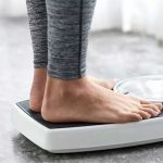 Inilah Cara Dapatkan Berat Badan Ideal