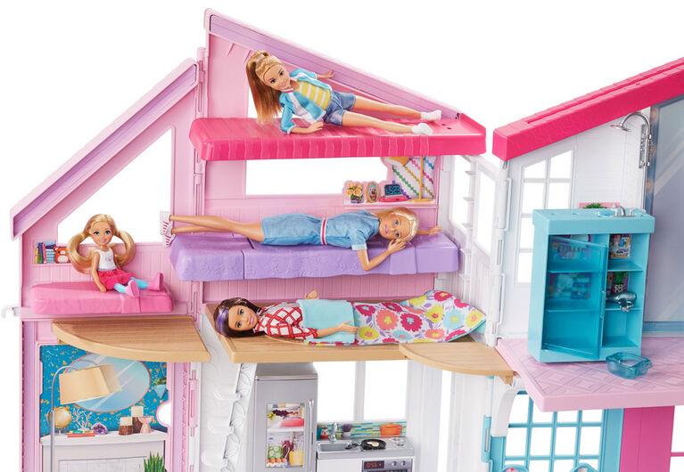 Mainan Anak Perempuang Paling Laris dan Menyenangkan