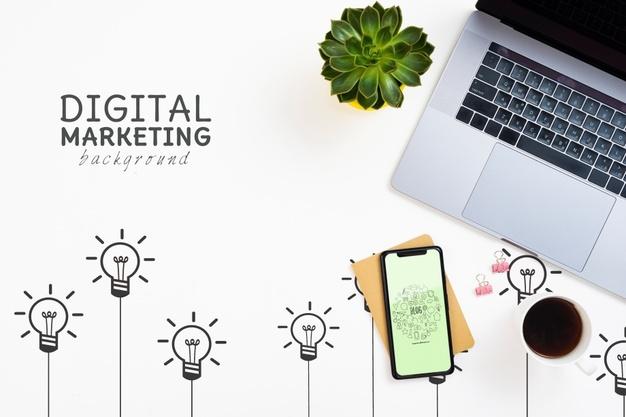 Model Pemasaran Digital yang Paling Populer