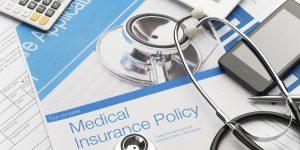 Tips Mudah Memilih Asuransi Kesehatan